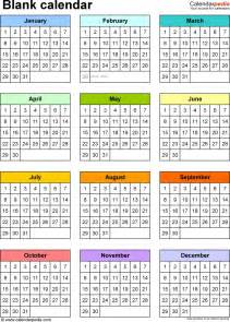 Calendar 2018 Singapore With Week August 2018 Calendar Singapore Calendar Template 2017 2018