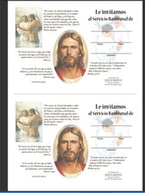 imagenes de bautismo sud primaria quintero sud on pinterest