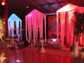 arabian nights theme teen parties pinterest