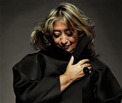 biography zaha hadid get to know the great zaha hadid in this tribute by her