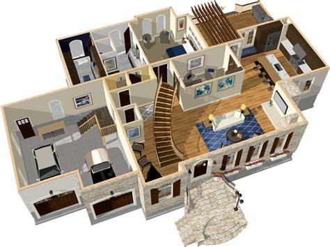 xpand software chief architect home designer  pro