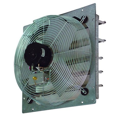 whole house exhaust fan ventilation 5 best belt drive whole house fan tool box