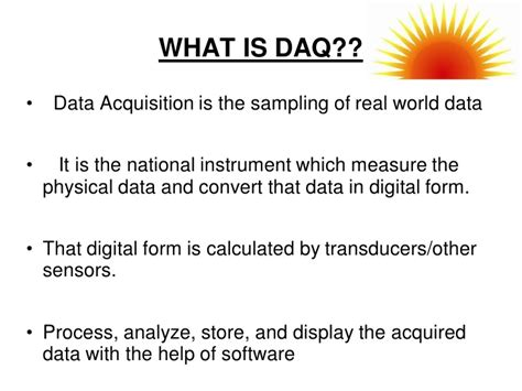 data acquisition and process using personal computers books data acquisition system data logger