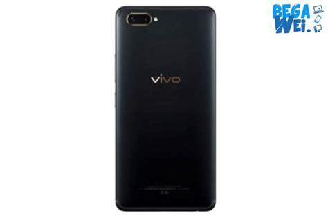 Hp Vivo Warna Hitam harga vivo v9 dan spesifikasi april 2018 begawei