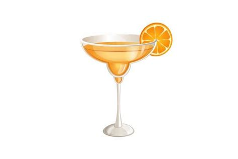 cocktail vector 13 best cocktails vector pack images on