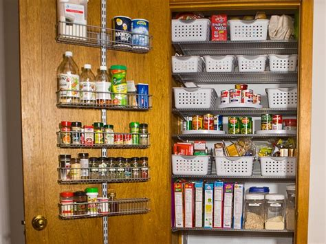diy container project ideas  completely declutter