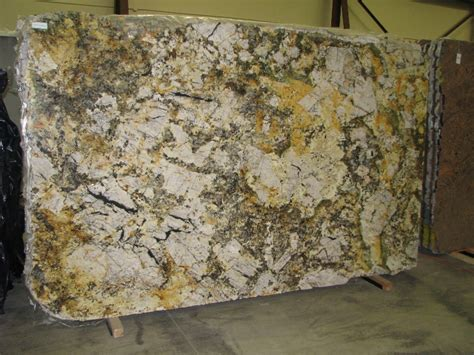 Granite Countertop Slabs by Karisma Granite