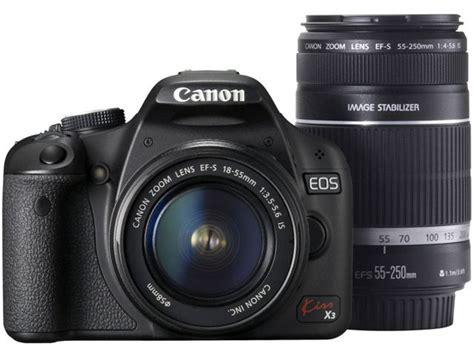 Canon 500d Malaysia canon eos x3 500d from japan promosi bergaya di