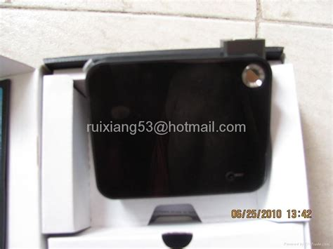 Huawei D100 Wireless Router wireless router support wlan huawei d100 product catalog