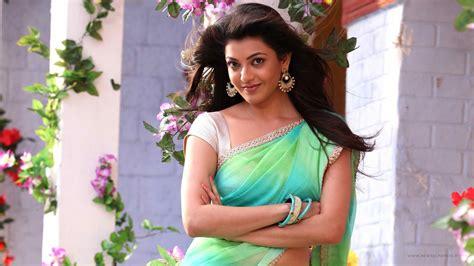 hindi film actress kajal south indian actress kajal agarwal profile all celebrity