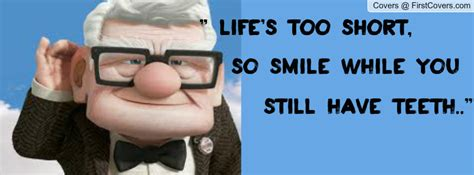 short film from up up one of my favorite movies words of wisdom