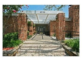 Apartments Dallas Tollway And George Bush 4055 Frankford Road 215 Dallas Tx 75287 Presented By