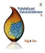 Probability And Statistical Inference 9th Edition probability and statistical inference book by robert v hogg 9 available editions alibris books