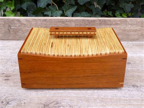 decorative keepsake boxes with lids wooden keepsake box w sculpted patterned lift off lid