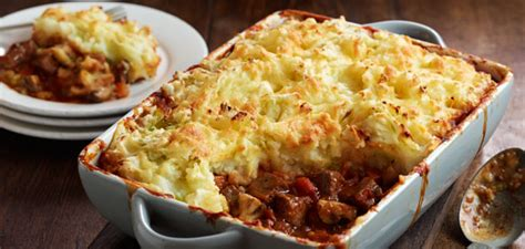 cottage pie recipe dishmaps