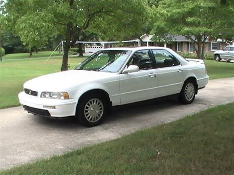 books on how cars work 1992 acura legend electronic throttle control acura legend workshop service repair manual 1991 1995 3 000 pages pdf pagelarge pagelarge