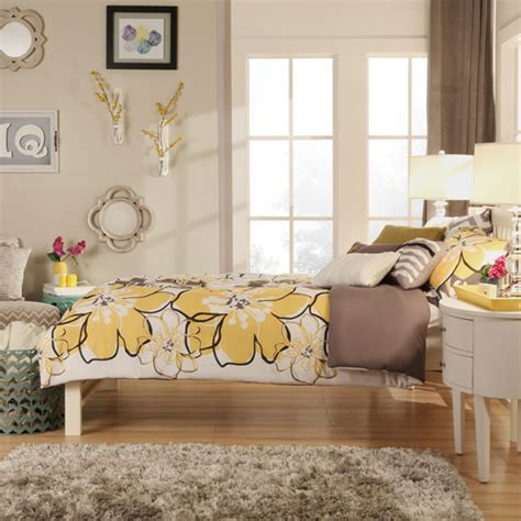 elise captain bed beds and headboards for