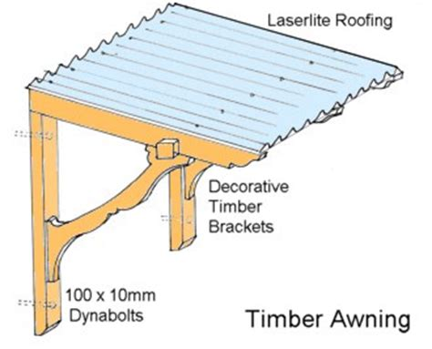 diy awning plans woodwork diy awning plans pdf plans
