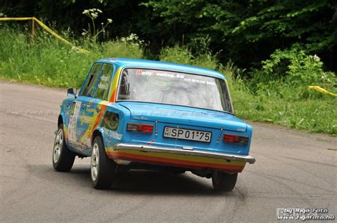 lada pirce lada 2101 reduced price rally cars for sale