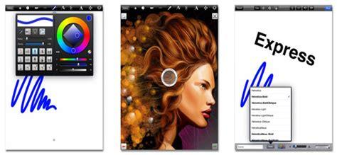 sketchbook express pro aplica 231 245 es de iphone e para arquitetura
