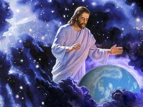 imagenes de jesus invitando jes 218 s de nazaret y la salud fratertempli orden del temple