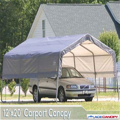 ace hardware 12 x 12 canopy carport carport canopy
