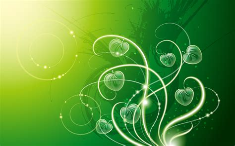 wallpaper design graphic abstract graphic flower wallpapers and images wallpapers