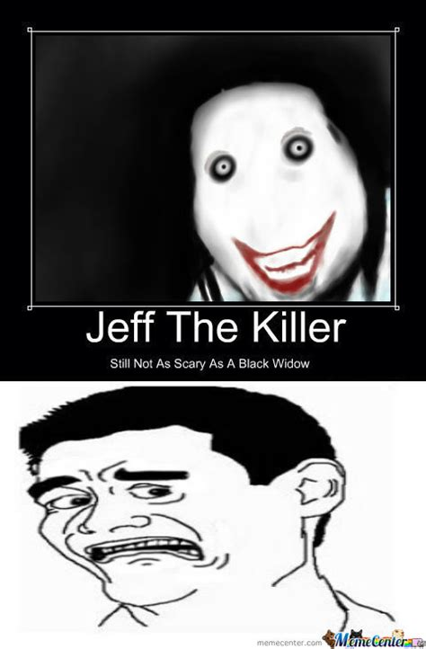 Jeff The Killer Meme - rmx jeff the killer by ootfan meme center