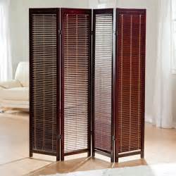 Privacy Screen Room Divider Ikea Room Dividers Screens Home Design Ideas