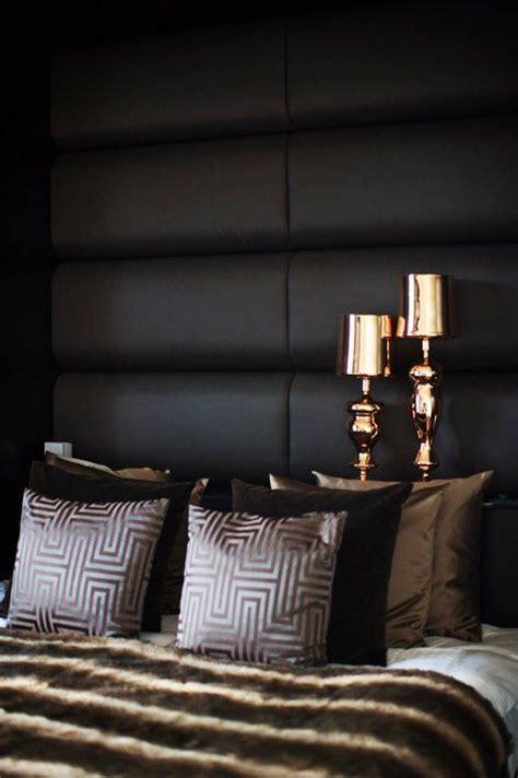 eric kuster headboard lights bedroom inspiration 76 best contemporary interiors images on pinterest