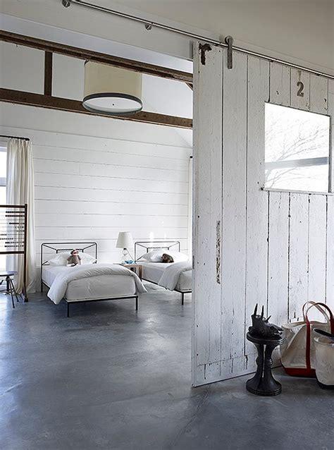 master  farmhouse modern