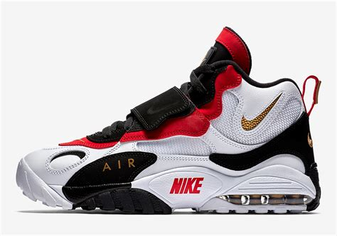 Free Bonus Nike Air 1 High Grade Original White Gold air 1 flight shoes provincial archives of saskatchewan