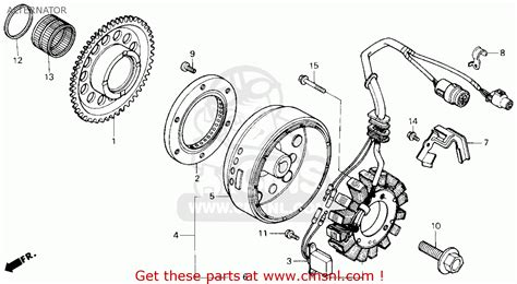 yamaha 650 v engine diagram wiring diagram and fuse box
