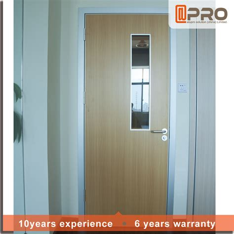 Standard Interior Door by Standard Interior Door Dimensions Hospital Interior Doors