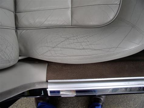 small leather repair cost driver s seat leather repair cost jaguar forums