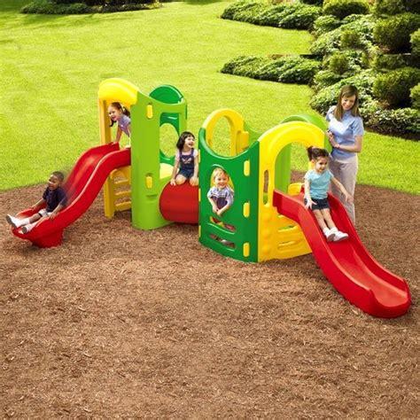 giochi per parchi e giardini gioco parco giochi da giardino activity per bambini by