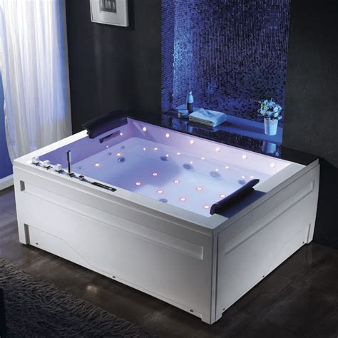 Price Of A Bathtub by Whirlpool Bathtub Price Large Plastic Bathtub For