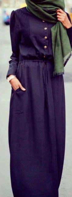 Gamis Kaftan Abaya Girly Mocca 1000 images about abaya jubah kaftan dress on abayas hijabs and kaftan