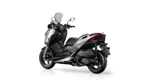 Kaos Motor Yamaha N Max 005 xmax 300 2018 scooters yamaha motor uk