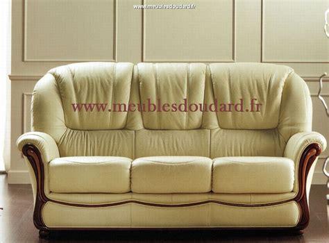 canapé haut de gamme en cuir salon cuir canap 233 cuir fauteuil cuir