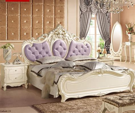 popular korean bedroom furniture buy cheap korean bedroom