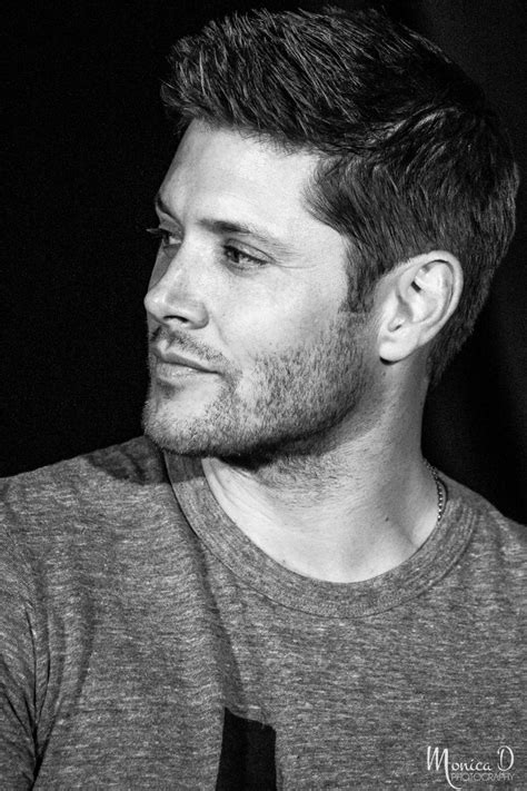 jensen ackles tattoo 25 best ideas about ackles on