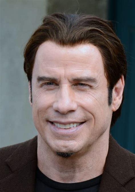 Travolta Was A by Travolta
