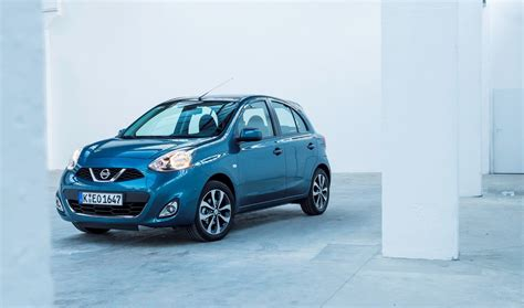 nissan india nissan selling cars online in india autoevolution