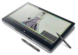 best laptop deals black friday acer aspire r7 gets pen support haswell upgrade news