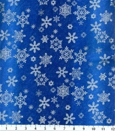 snowflake pattern material 17 best images about jo ann fabrics com on pinterest