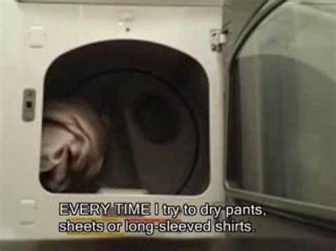 Samsung Dryer Not Heating by Samsung Dryer Dv422ewhdwr Is Awful