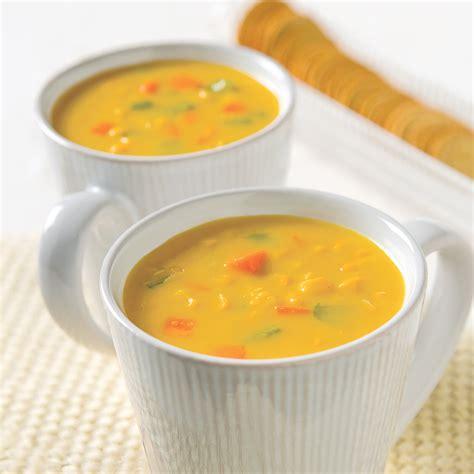 mais cuisine chaudr 233 e de ma 239 s recettes cuisine et nutrition