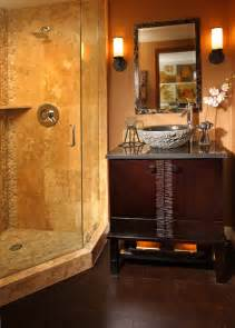 houzz small bathroom ideas fusion in pacific
