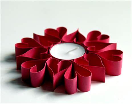 imagenes de flores con tubos de papel bao c 243 mo hacer portavelas con los tubos de cart 243 n del papel